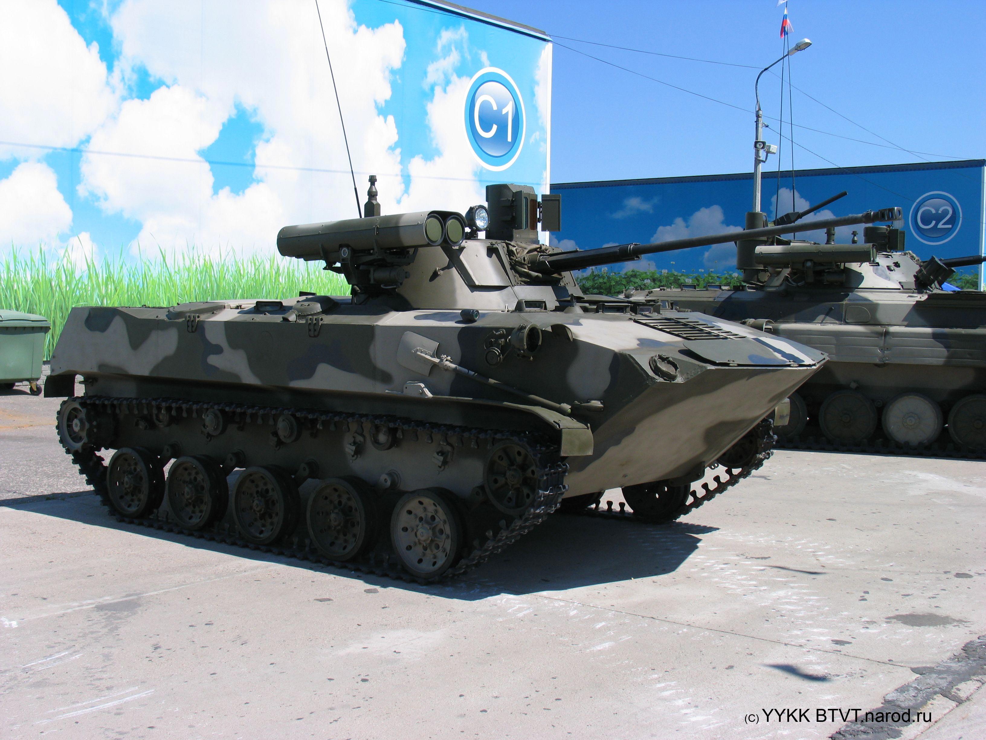 http://www.btvt.narod.ru/5/2010/IMG_4466.jpg